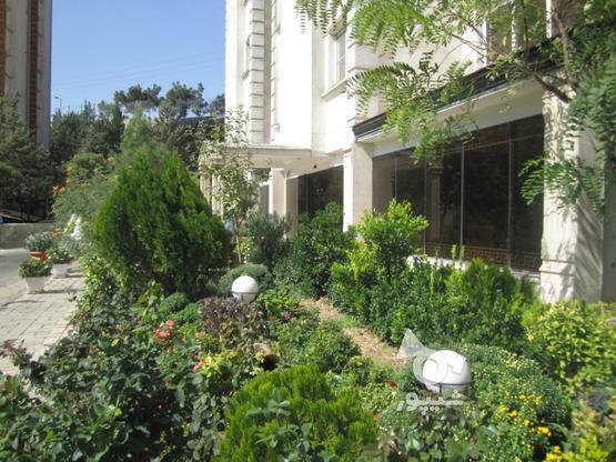 شهرک غرب برج 149متر  در گروه خرید و فروش املاک در تهران در شیپور-عکس1