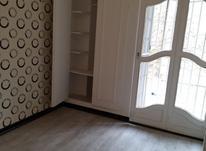 فروش آپارتمان 60 متر در شهر زیبا  در شیپور-عکس کوچک