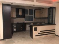 اجاره آپارتمان 93 متر در جنت آباد مرکزی در شیپور-عکس کوچک