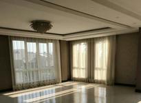 فروش آپارتمان 120 متر در جنت آباد شمالی در شیپور-عکس کوچک