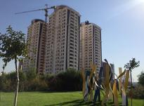 برج های سوپرلوکس و مدرن ایزدیار - فاز 3 - 154 متری - چیتگر در شیپور-عکس کوچک