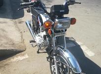 زمرد کویر 200 مدل 95 در شیپور-عکس کوچک