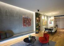 آپارتمان 265 متر در ولنجک +260متر تراس و3پارکینگ در شیپور-عکس کوچک