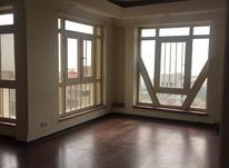 اجاره آپارتمان 207 متر در کاشانک در شیپور-عکس کوچک
