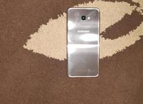 Samsung Galaxy J4+ plus 32g در شیپور-عکس کوچک