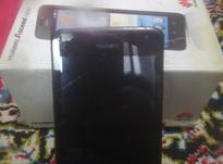 گوشی هواوی g630 در شیپور-عکس کوچک