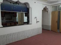 جهرم، خیابان حر جنب پردیس 80متر... در شیپور-عکس کوچک