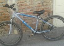 دوچرخه24دنده در شیپور-عکس کوچک