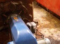 تعمیر ونگهداری موتور خانه در شیپور-عکس کوچک