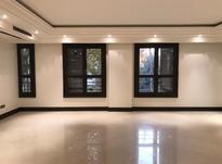 فروش آپارتمان 255 متر در فرمانیه شرقی بدون مشرف در شیپور-عکس کوچک
