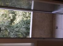 ۵۰ متر گلبرگ غربی مسیل باختر خ ولیعصر در شیپور-عکس کوچک