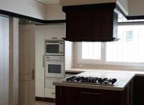 اجاره آپارتمان 245 متر در اقدسیه در شیپور-عکس کوچک