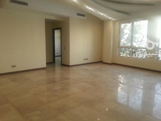 اجاره آپارتمان 130 متر در دیباجی جنوبی  در گروه خرید و فروش املاک در تهران در شیپور-عکس1