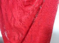 لباس سقزی سایز 38 تا40 مدل جدیدتازه دوخته شده در شیپور-عکس کوچک