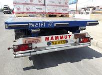 کفی ماموت مدل 90 در شیپور-عکس کوچک