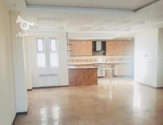 اجاره آپارتمان 115 متر در سعادت آباد در گروه خرید و فروش املاک در تهران در شیپور-عکس1