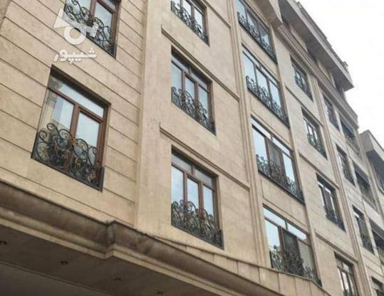 اجاره آپارتمان 85 متر در سعادت آباد در گروه خرید و فروش املاک در تهران در شیپور-عکس1