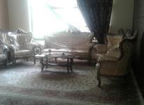 اجاره آپارتمان 100 متر در کاشانک در شیپور-عکس کوچک