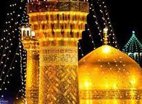 تور مشهد مقدس در شیپور-عکس کوچک