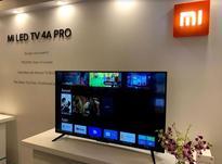 تلویزیون هوشمند شیائومی در شیپور-عکس کوچک