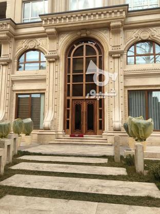 210متر نیاوران(گلسنگ) در گروه خرید و فروش املاک در تهران در شیپور-عکس1
