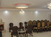فروش آپارتمان 134 متر در جنت آباد شمالی در شیپور-عکس کوچک