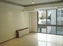 فروش آپارتمان 83 متر در آجودانیه در شیپور-عکس کوچک