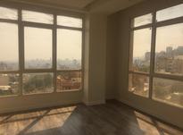 فروش آپارتمان 235 متر در نیاوران در شیپور-عکس کوچک