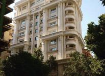 فروش آپارتمان 240 متر در نیاوران در شیپور-عکس کوچک