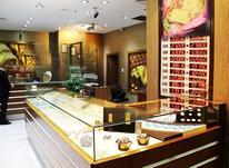 اجاره تجاری و مغازه 25 متر در ولیعصر - طالقانی در شیپور-عکس کوچک