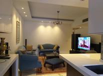 اجاره آپارتمان 195 متر در فرمانیه در شیپور-عکس کوچک