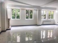 آپارتمان 175 متر در دروس در شیپور-عکس کوچک