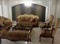 90 متر هروی دو خوابه  در شیپور-عکس کوچک