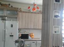 آپارتمان 86 متر در شهرک راه آهن در شیپور-عکس کوچک