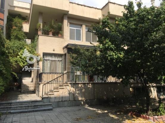 فروش خانه و کلنگی 700 متر در زرگنده در گروه خرید و فروش املاک در تهران در شیپور-عکس1