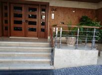 فروش آپارتمان 65 متر در جردن در شیپور-عکس کوچک