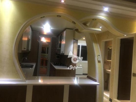 فروش آپارتمان 66 متر در زرگنده در گروه خرید و فروش املاک در تهران در شیپور-عکس1