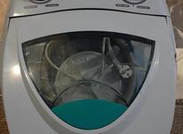 مینی واش فریدولین مدل SW12 در شیپور-عکس کوچک
