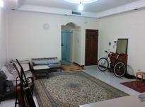 اجاره آپارتمان 53 متر در نارمک در شیپور-عکس کوچک
