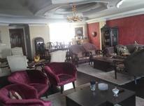 آپارتمان 107 متر/جنت آباد مرکزی در شیپور-عکس کوچک