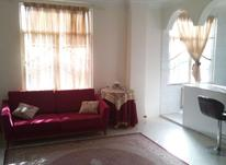 آپارتمان 75 متر / جنت آباد شمالی در شیپور-عکس کوچک
