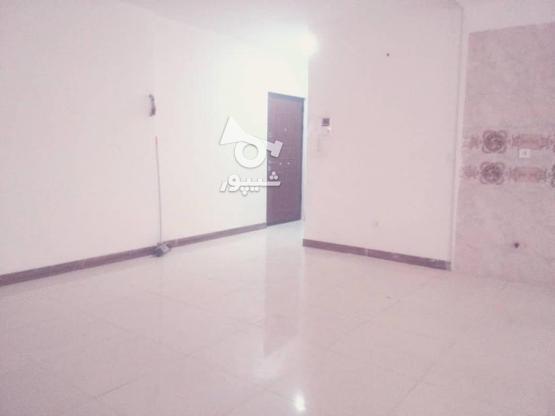 فروش آپارتمان 88 متر در فلاح در گروه خرید و فروش املاک در تهران در شیپور-عکس1