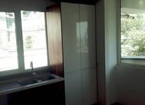 فروش آپارتمان 92 متر در ظفر در شیپور-عکس کوچک