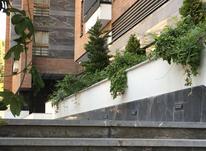 اجاره آپارتمان 170 متری در ازگل در شیپور-عکس کوچک