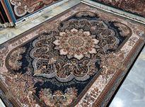 فرش ناردون در فروشگاه نگین 700شانه در شیپور-عکس کوچک