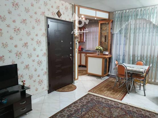 فروش آپارتمان 62 متر در رودکی  در گروه خرید و فروش املاک در تهران در شیپور-عکس1