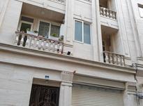 اجاره آپارتمان 108 متر در زرگنده در شیپور-عکس کوچک