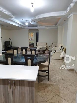 فروش آپارتمان 105 متر در ظفر در گروه خرید و فروش املاک در تهران در شیپور-عکس1