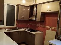 آپارتمان 80 متر/ جنت آباد مرکزی در شیپور-عکس کوچک