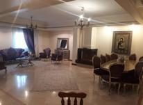 اجاره آپارتمان 175 متر 2 پارکینگ در شیپور-عکس کوچک